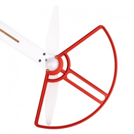xiaomi mi drone propeller guards