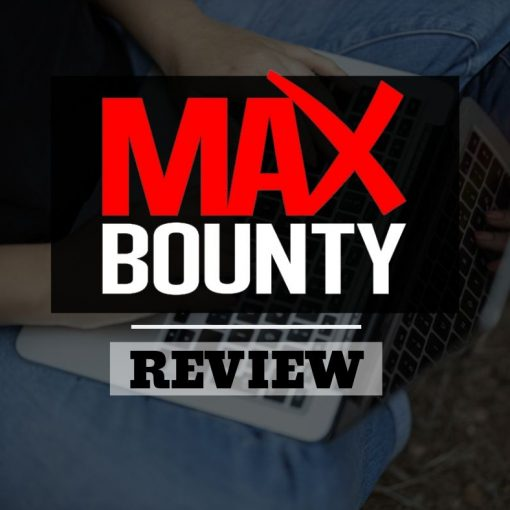 maxbounty review