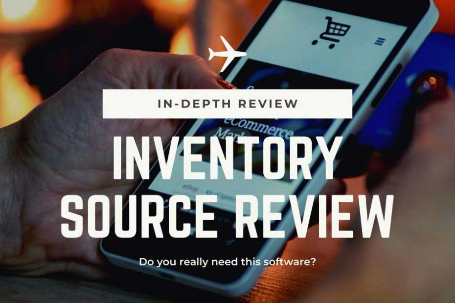 inventory source review